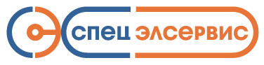 Фото лого Спецэлсервис